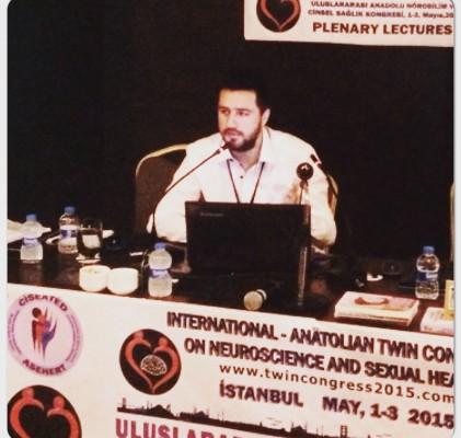 Berk Karaoğlu